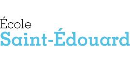 École Saint-Édouard